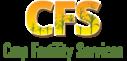 Crop Fertility Services